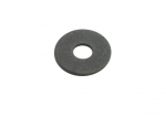 Galv. Repair Washers