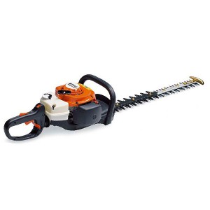 gardening equipment hedge trimmer